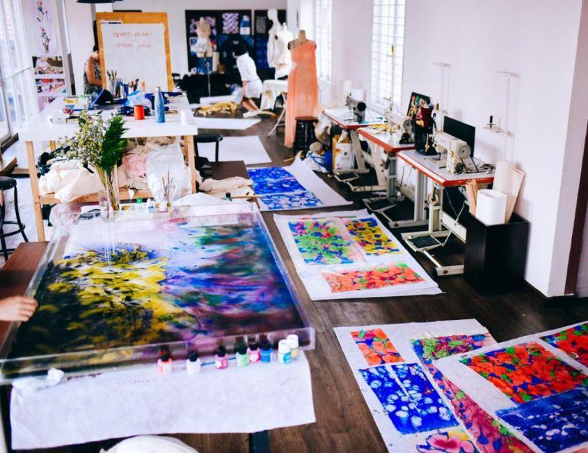 textile-design-845×650